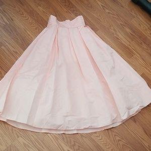 Jessica McClintock Skirt